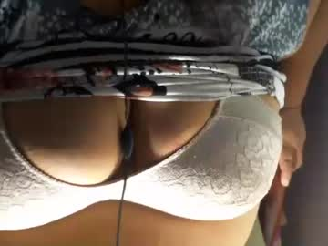 [24-09-20] chubby_hot69 chaturbate video