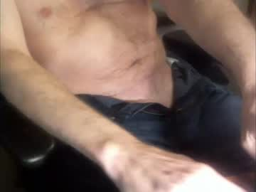 [07-02-20] jerkoff2010 video with dildo
