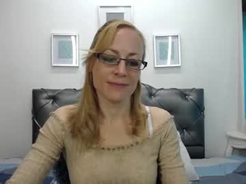 [07-03-21] samymature chaturbate premium show video