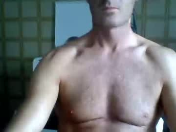[21-09-19] carlx78 chaturbate private show