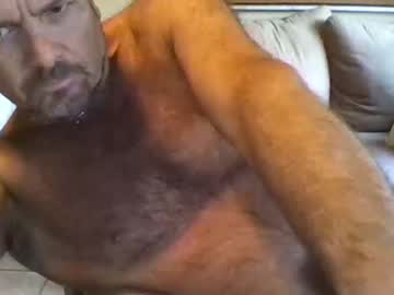 [20-06-21] jd_vogue record show with toys from Chaturbate
