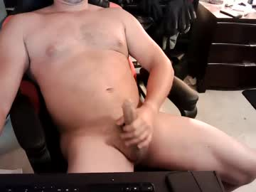 [08-08-20] geoffro69 video with toys from Chaturbate