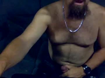 [03-12-20] pjbris chaturbate video with dildo