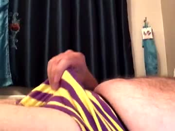 [29-09-20] adamant61 record public show video from Chaturbate