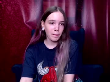 [26-01-21] janenichols record video with toys from Chaturbate
