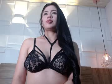 [03-06-20] lucy_lii record video with toys from Chaturbate.com