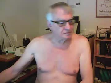 [03-06-20] chazr447 chaturbate private show