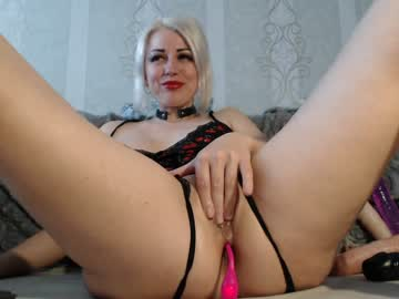[26-03-19] lovi_jainy record video with dildo from Chaturbate