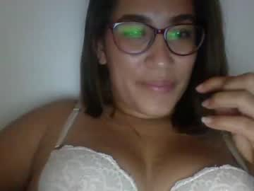 [15-07-20] melissa_angelic record cam show from Chaturbate.com
