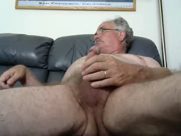 [15-08-20] sfbayone show with cum from Chaturbate