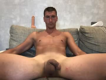 [02-06-20] billy016 record private sex show from Chaturbate.com