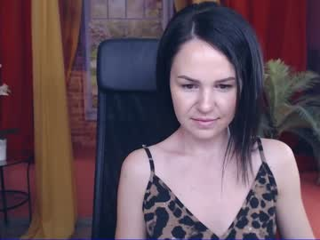 [24-06-20] vicky_honey cam video from Chaturbate