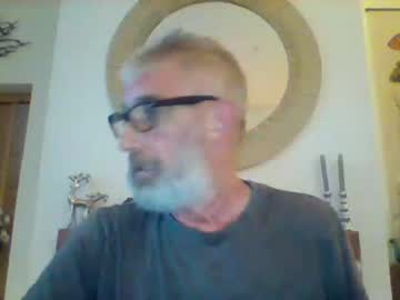 [27-07-19] chris1404 record cam show from Chaturbate