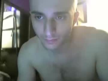 [04-07-19] chrisfromnyc10 video with toys from Chaturbate.com