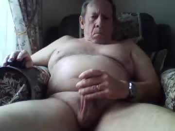 [24-03-21] courieral1 public webcam video from Chaturbate