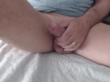 [14-06-21] h0rnguy4sexyladypls record public show from Chaturbate