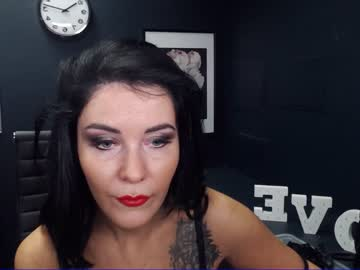 [07-07-20] fearlesslady record show with cum from Chaturbate.com