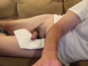 [03-10-19] sharko681us record show with cum from Chaturbate