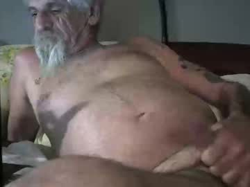 [20-04-19] jimten1022 webcam show from Chaturbate.com