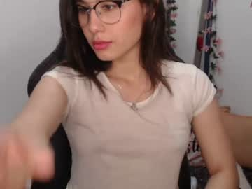 [12-08-19] kimberleycruz webcam record
