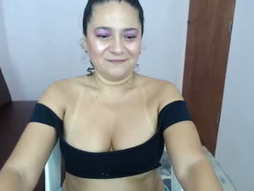 [09-11-20] sashasexy15 record private show video from Chaturbate.com