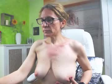 [11-06-21] sexy_teacher12 record webcam show from Chaturbate