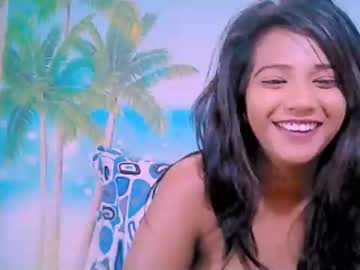 [15-09-19] indianruby69 private show video from Chaturbate.com
