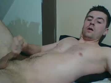 [24-02-20] bdsmplayer record private sex video from Chaturbate.com