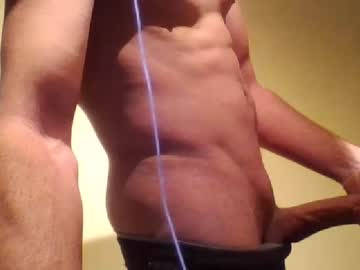 [15-11-20] girrlsccuummwithme cam show from Chaturbate.com