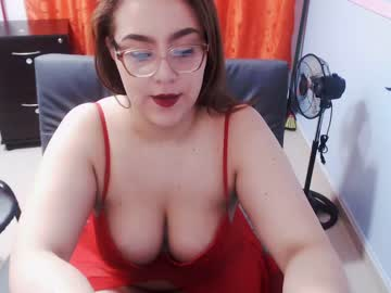 [28-06-19] holly_bunny private webcam from Chaturbate