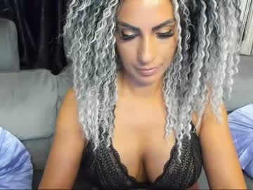 [08-06-19] kikazxxx private show video from Chaturbate.com