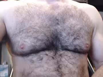 [28-10-20] neighbordick video with toys from Chaturbate