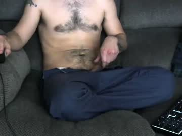 08-01-19 | pyroguy86 webcam video from Chaturbate