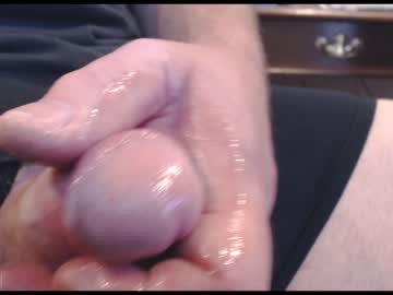 [11-10-20] 00_pleasing_00 record private XXX video from Chaturbate