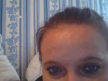 [03-07-20] miranda_rich record video with toys from Chaturbate