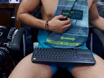 [29-01-20] anndycruz private sex video from Chaturbate