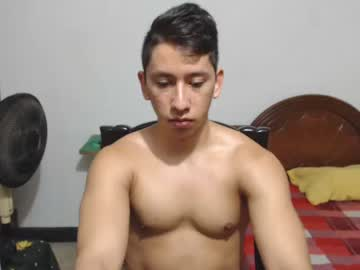 [25-04-20] martin_sexybody record video from Chaturbate