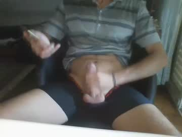 [18-09-20] darkangelmarkos007 record show with toys from Chaturbate.com