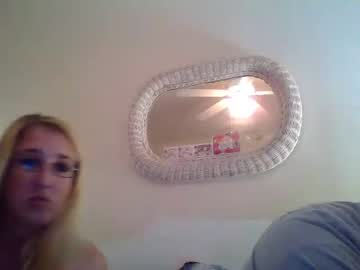 [06-07-19] us2goinhard public show from Chaturbate