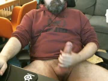 [17-11-19] dabonzi chaturbate private show video