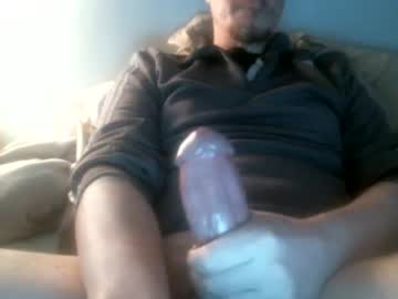 [26-02-20] heretodrinkbeer record cam show from Chaturbate