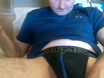 [07-05-21] omgbigballs23 record public show from Chaturbate