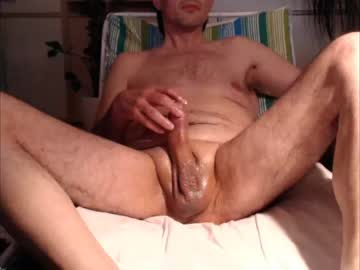 [07-04-19] wixxgay private XXX video from Chaturbate.com