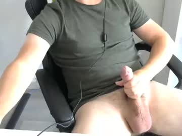 [18-09-21] david_4u_ show with toys from Chaturbate