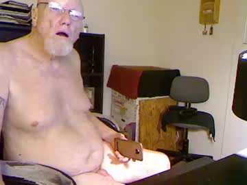 [14-12-19] piggdawg video with toys from Chaturbate.com
