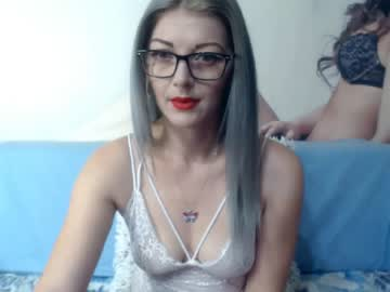 [02-12-19] blondexangelx record cam show from Chaturbate