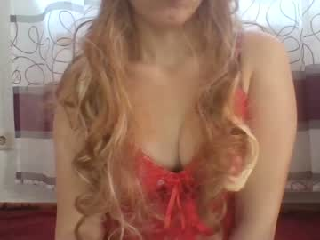 [14-12-19] lovesally7 chaturbate toying