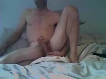 [28-09-19] ssasyko video from Chaturbate