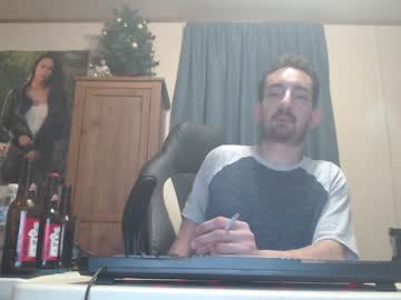 [14-04-21] doublexl100 record public show from Chaturbate