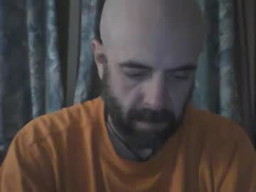 [28-02-20] harry_hood private show from Chaturbate.com